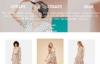 Traffic People官网:女式花裙、上衣和连身裤