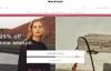Whistles官网:英国女装品牌