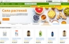 iHerb俄罗斯:维生素、补品和天然产品