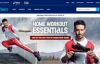 ASICS印度官方网站:日本专业运动品牌