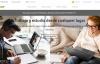 宏碁西班牙官网:Acer西班牙