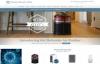 美国在线购买空气净化器、除湿器、加湿器网站:AllergyBuyersClub