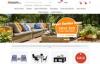 加拿大领先家居家具网上购物:Aosom.ca