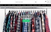 精选鞋类、服装和配饰的全球领先目的地:Bodega