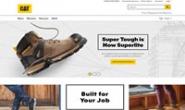 CAT鞋加拿大官网:CAT Footwear加拿大