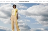 Chinti & Parker官网:奢华羊绒女装和创新针织设计