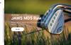 卡拉威高尔夫官方网站:Callaway Golf
