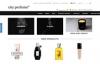 澳大利亚香水在线商店:City Perfume