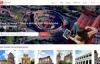 自助虚拟旅游体验:Clio Muse