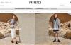 Farfetch巴西官网:奢侈品牌时尚购物平台