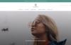澳大利亚购买太阳镜和眼镜网站:Glamoureyes