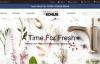 KOHLER科勒美国官网:国际著名卫浴橱柜领先品牌