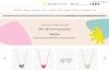 Kendra Scott官网:美国领先的时尚配饰品牌