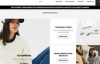 LACOSTE波兰官网:Polo衫、服装和鞋类