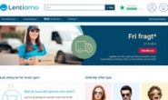 Lentiamo丹麦:购买便宜的隐形眼镜