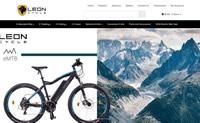 澳大利亚最好的电动自行车:Leon Cycle