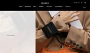 意大利领先的奢侈品在线时装零售商:MCLABELS