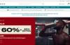 Myprotein荷兰官网:欧洲第一运动营养品牌
