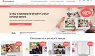 Optimalprint加拿大:在线打印服务