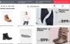 俄罗斯在线服装店:STOLNIK