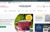 英国独特家具和家庭用品购物网站:Cuckooland