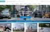 迪卡侬(Decathlon)加拿大官网:源自法国的运动专业超市