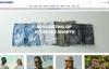 JACK & JONES荷兰官网:男士服装和鞋子