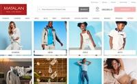 英国时尚和家居用品零售商:Matalan