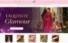 Nayomi官网:沙特阿拉伯王国睡衣和内衣品牌