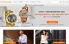Stührling手表官方网站:男女高品质时尚手表的领先零售商