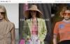 Tessabit美国:集世界奢侈品和设计师品牌的意大利精品买手店
