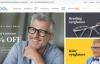 美国价格实惠的在线眼镜网站:Zeelool