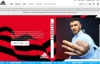 adidas马来西亚官网:adidas MY