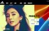 阿迪达斯中国官网:Adidas中国