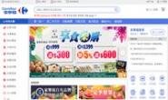 家乐福台湾线上购物网:Carrefour台湾