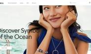 潘多拉珠宝美国官方网站:Pandora US