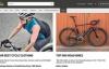 Wiggle新西兰:自行车、跑步、游泳