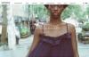 Araks官网:纽约内衣品牌