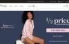 澳大利亚领先的时尚内衣零售商:Bras N Things