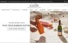 Clos19英国:高档香槟、葡萄酒和烈酒在线购物平台