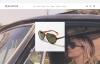 Electric官网:美国高级眼镜和配件品牌