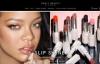 Fenty Beauty官网:蕾哈娜创立的美妆品牌
