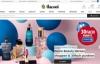 德国的大型美妆个护电商:Flaconi