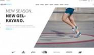 KELLERSPORTS荷兰:在线订购最好的运动产品