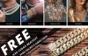 嘻哈珠宝品牌:KRKC&CO