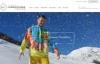Lungolivigno Fashion官网:高级时装在线购物