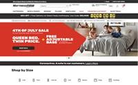 美国床垫连锁店:Mattress Firm