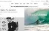 Quiksilver美国官网:始于1969年的优质冲浪服和滑雪板外套
