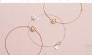 RUIFIER官网:英国奢侈高级珠宝品牌