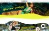 SHEIN美国:购买时髦的女性服装